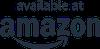 AmazonPNGMin