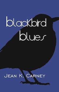 BlackbirdBluesCover200x309